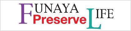 funaya preserve life